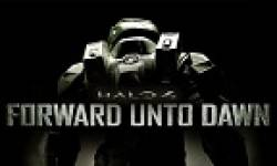 Halo 4 Forward Unto Dawn  01