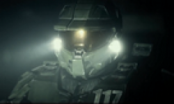halo 4 forward unto dawn vignette2