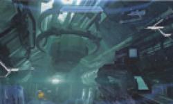 halo 4 gameinformer vignette