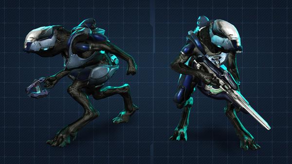 L'Alliance Covenante. Halo-4-jackal-ranger_0258015100086054
