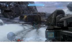 Halo 4   Laser Spartan