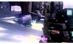 Halo 4   leaké