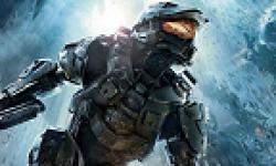Halo 4 Puzzle vignette