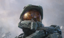 Halo 4 vignette2