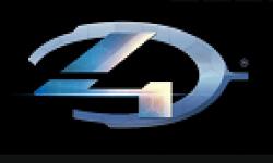 Halo 4   vignette