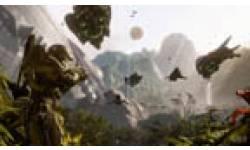 Halo 4v