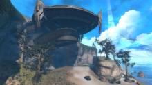 Halo anniversary Halo anniversary 9