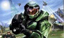 halo combat evolved hd