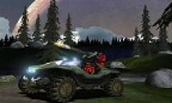 halo combat evolved vignette