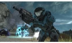 Halo Reach 2010 06 18 10 03