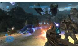Halo Reach 2010 06 1810 02