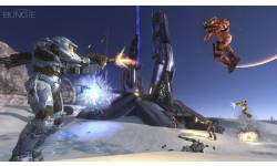 halo reach halo 3 multiplayer beta