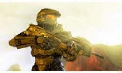 Halo4 vignette