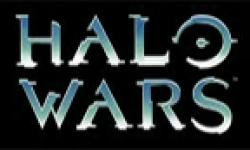 halowars