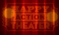 happy action theater