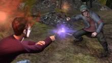 Harry-Potter-et-les-Reliques-de-la-Mort_35