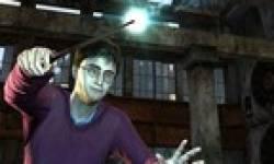 harry potter et les reliques de la mort premiere partie xbox 360