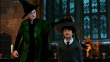 harry-potter-for-kinect-8