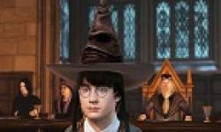 Harry Potter pour Kinect   vignette 09 10 2012 (1)