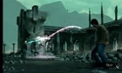 Harry Potter pour Kinect   vignette 09 10 2012 (2)