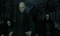 Harry Potter pour Kinect vignette bande annonce lancement 11 10 2012 (2)