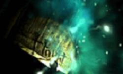 haunt xbox 360 002