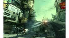 Hawken screenshots 2
