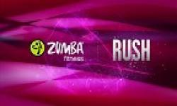 head vignette 144 82zumba fitness rush xbox 360