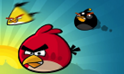 head vignette angry birds trilogy