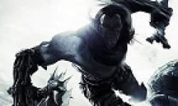 head vignette darksiders ii