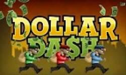 head vignette dollar dash