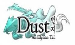 head vignette dust an elysian tail