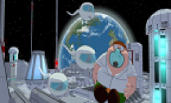 head vignette family guy back to the multiverse