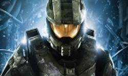 head vignette halo 4