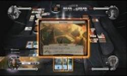 head vignette magic the gathering duels of the planeswalkers 2013 screenshot dlc