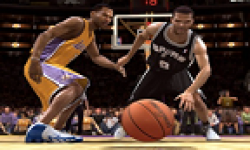 head vignette nba live 13