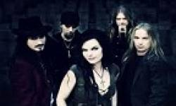 head vignette rock band 3 dlc nightwish