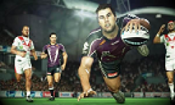 head vignette rugby league live 2 25102012
