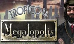 head vignette tropico 4 gold edition megalopolis