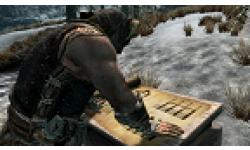 Heartfire   DLC   images vignette