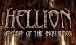 hellion mystery of the inquisition xbox 360 vignette