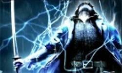 Highlander   the game 02