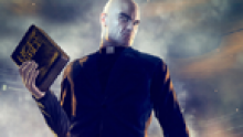 Hitman-Absolution_11-01-2012_head-3