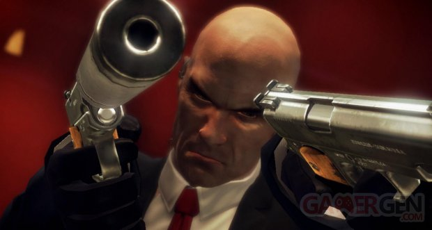 hitman absolution image 001 18062013