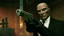 hitman_blood_money_head_31052012_01.png