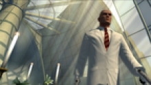 Hitman HD Trilogy vignette 13122012