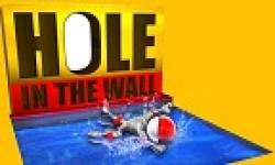 Hole in the wall 2