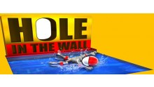 Hole in the wall 3