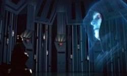 hologramme star wars vignette