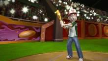 Home Run Stars kinect arcade 01